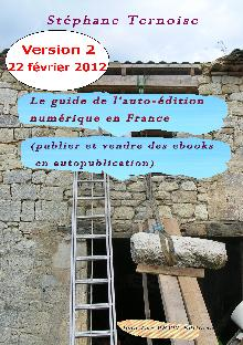guide auto-�dition num�rique en France