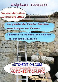 guide de auto-�dition num�rique